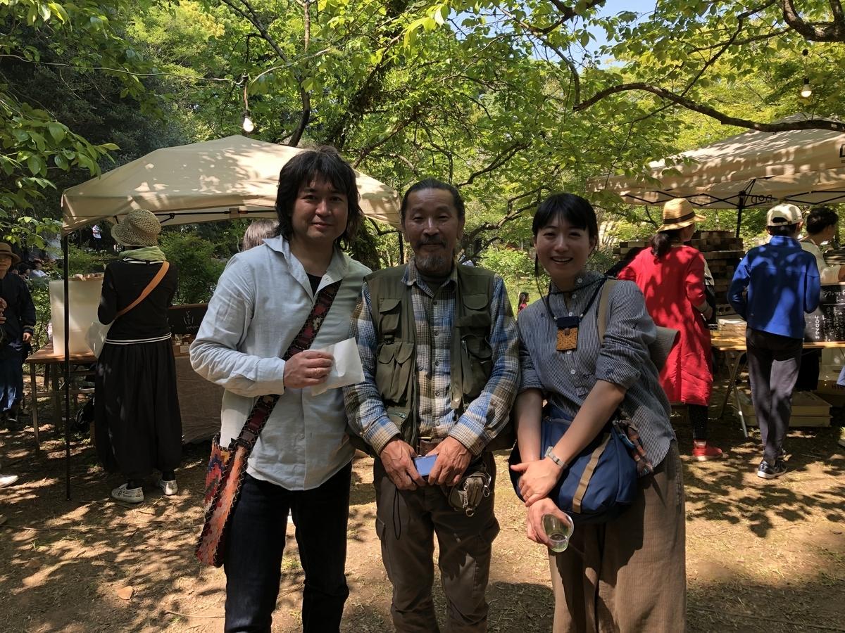f:id:KishimotoTaro:20190522205038j:plain