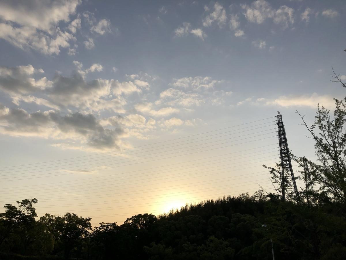 f:id:KishimotoTaro:20190609124648j:plain