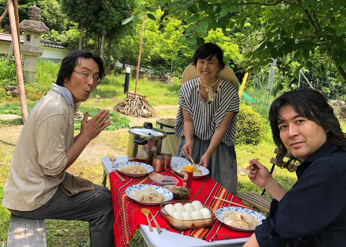 f:id:KishimotoTaro:20190623223011j:plain