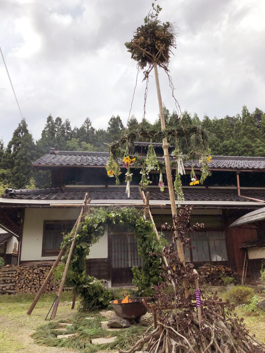 f:id:KishimotoTaro:20190623223252j:plain