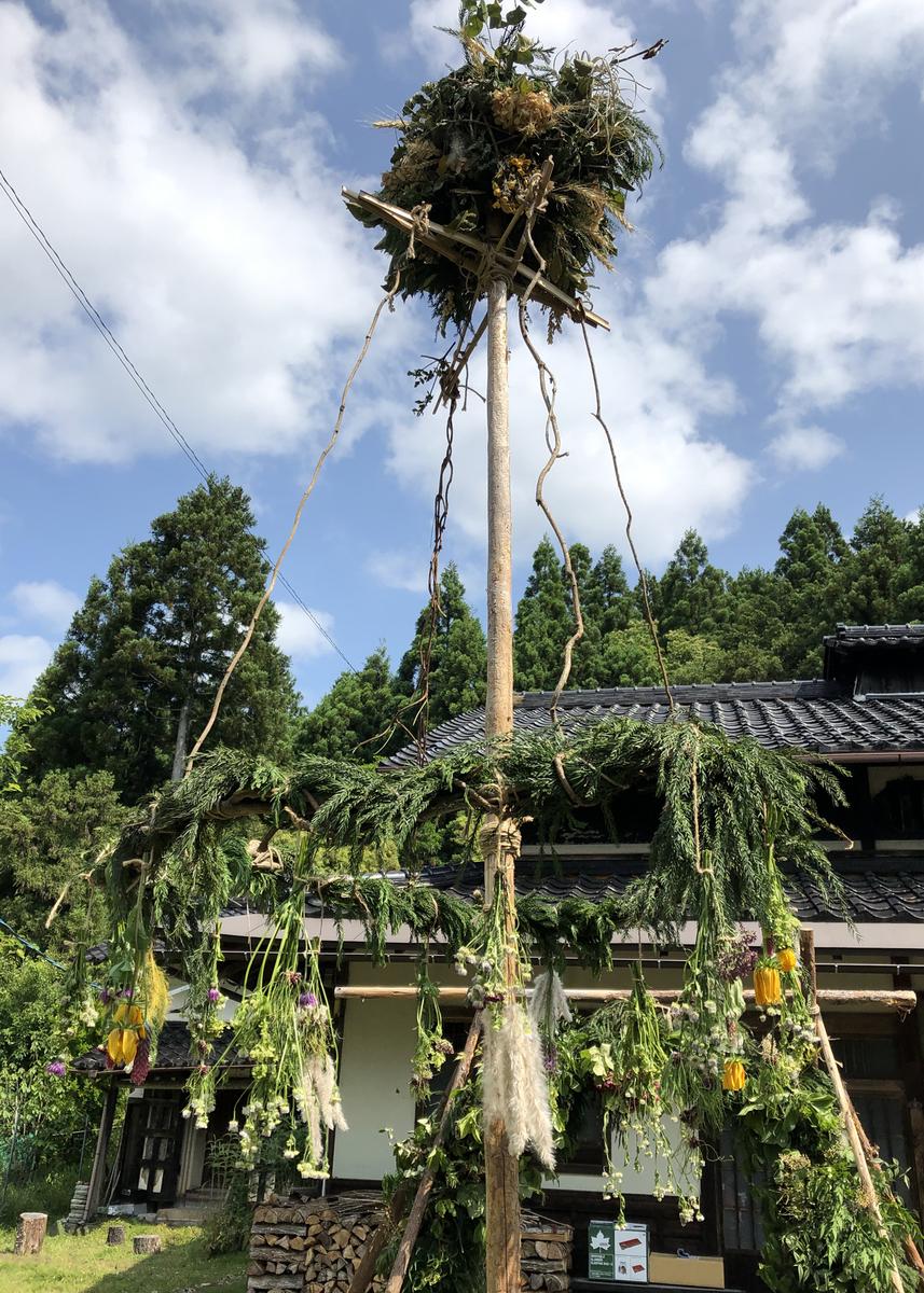 f:id:KishimotoTaro:20190623223456j:plain