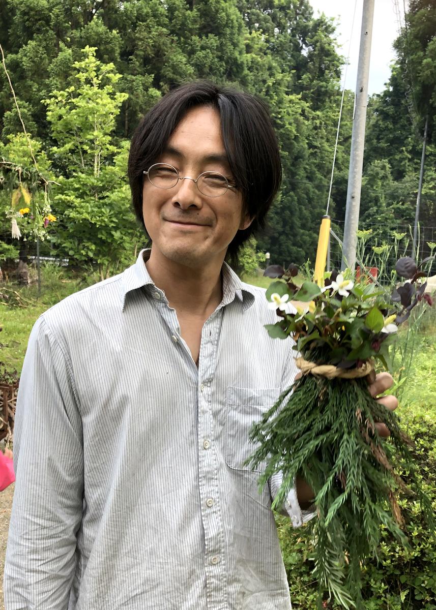 f:id:KishimotoTaro:20190623224318j:plain