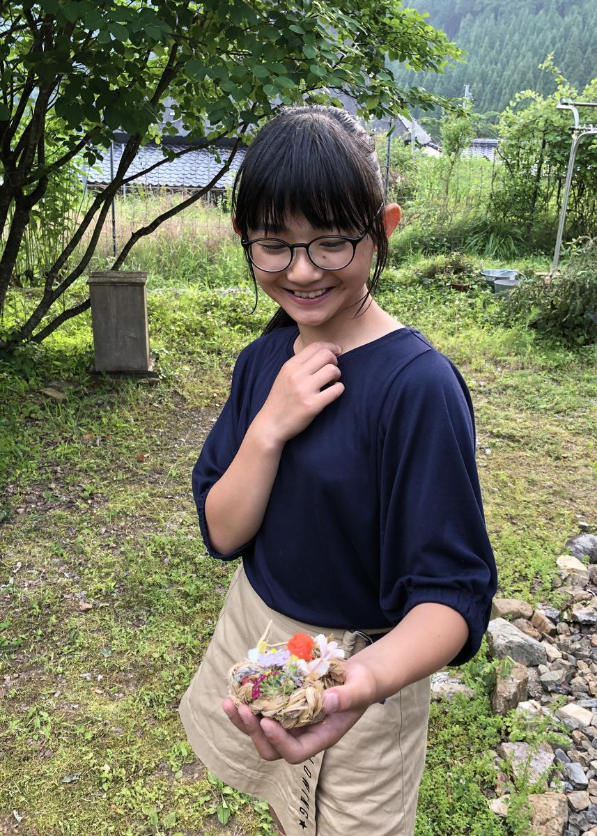 f:id:KishimotoTaro:20190623224451j:plain