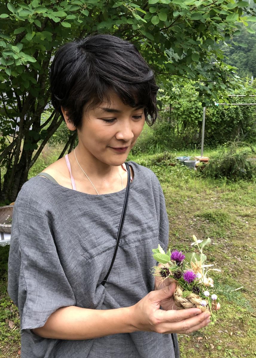 f:id:KishimotoTaro:20190623224846j:plain