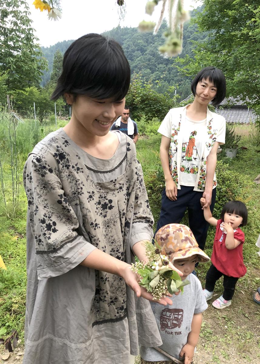 f:id:KishimotoTaro:20190623225225j:plain
