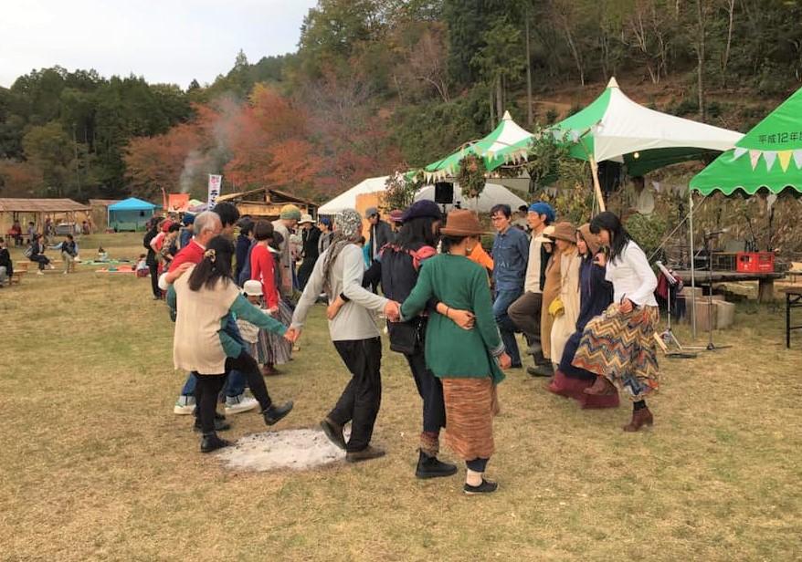 f:id:KishimotoTaro:20191126191241j:plain