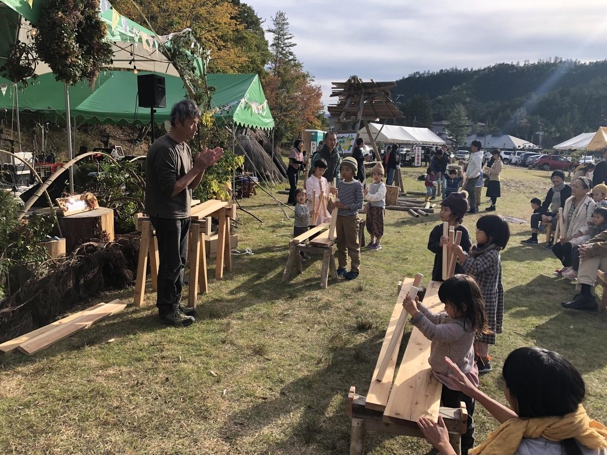 f:id:KishimotoTaro:20191126222047j:plain