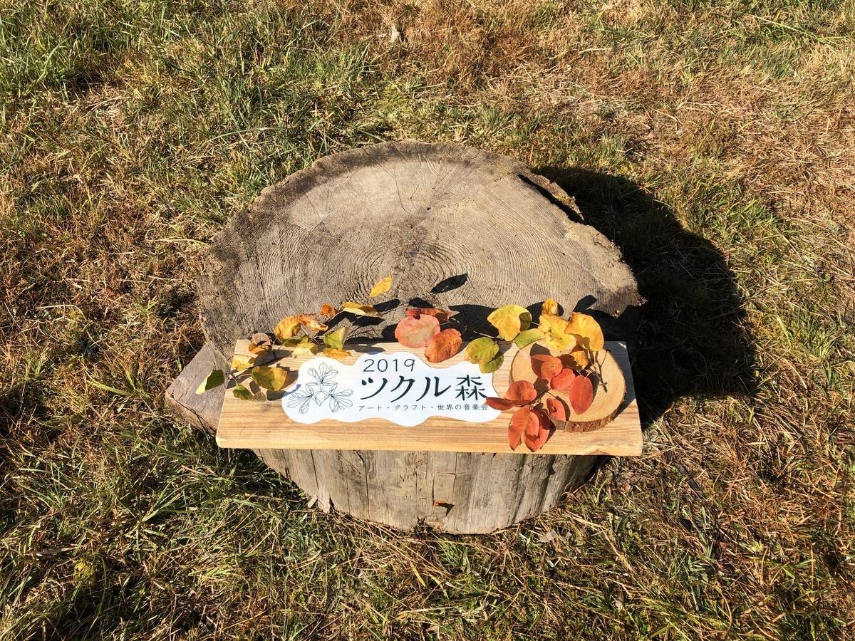 f:id:KishimotoTaro:20191126224258j:plain