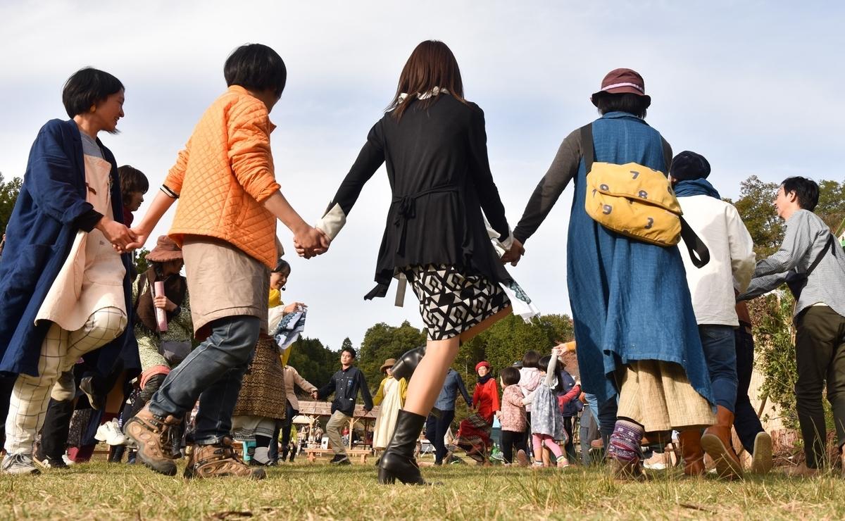 f:id:KishimotoTaro:20200217103121j:plain