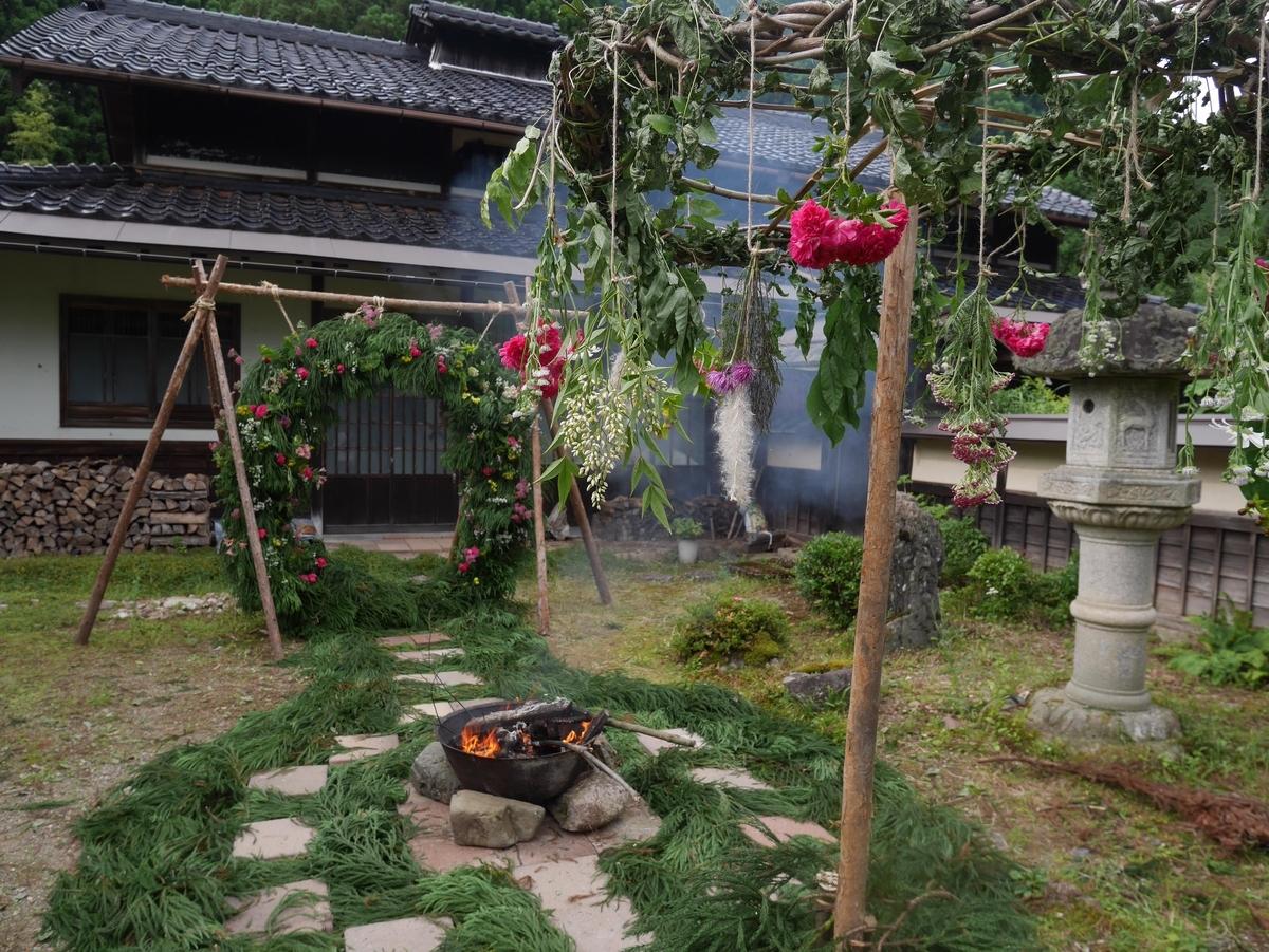 f:id:KishimotoTaro:20200704152603j:plain