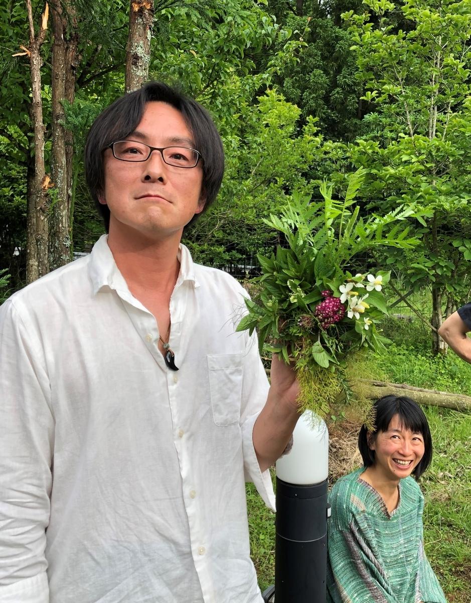 f:id:KishimotoTaro:20200704153738j:plain