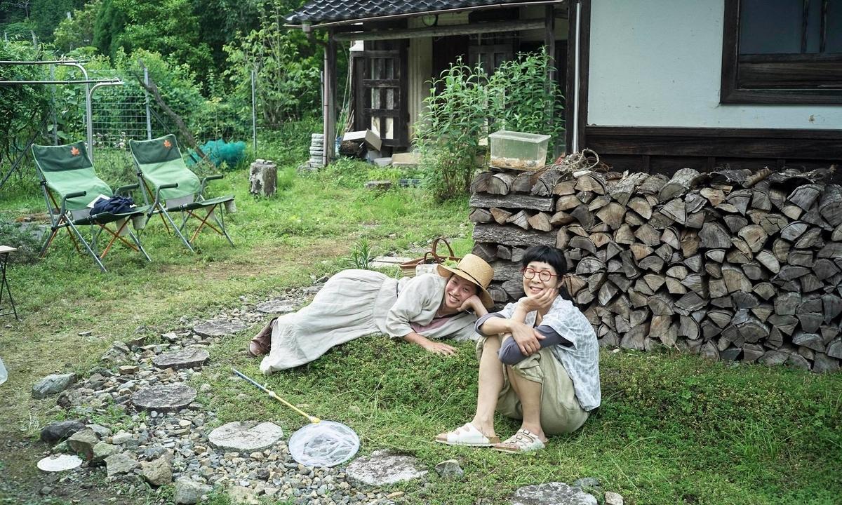 f:id:KishimotoTaro:20200704153931j:plain