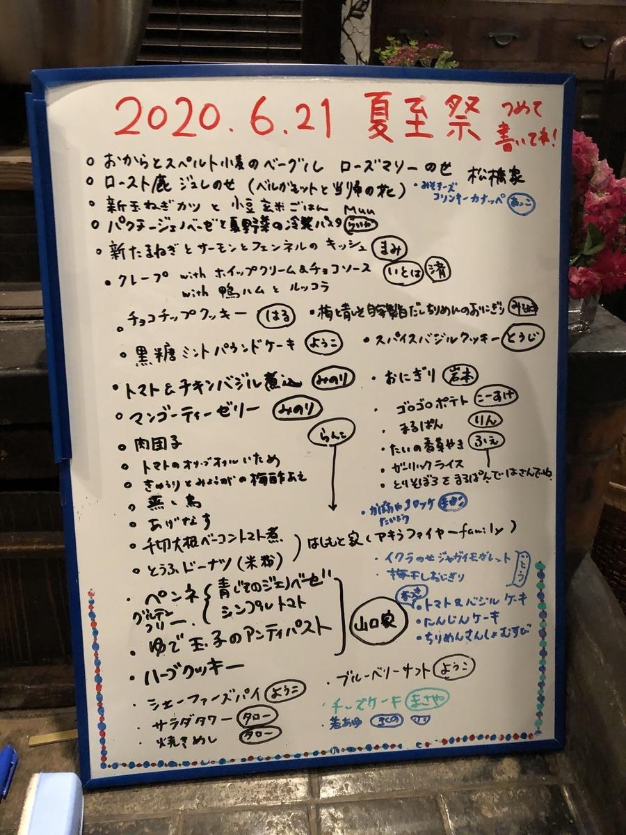 f:id:KishimotoTaro:20200704160415j:plain