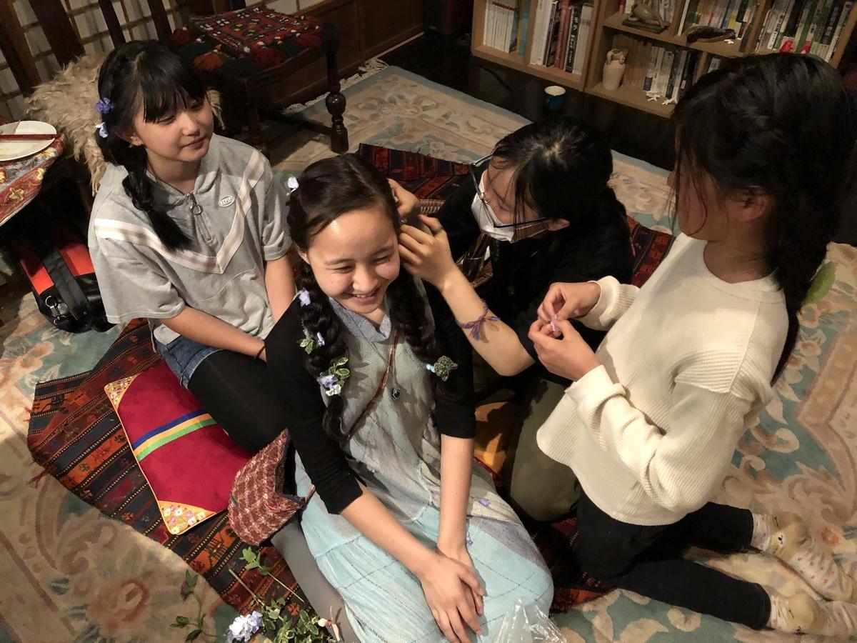 f:id:KishimotoTaro:20200704160506j:plain
