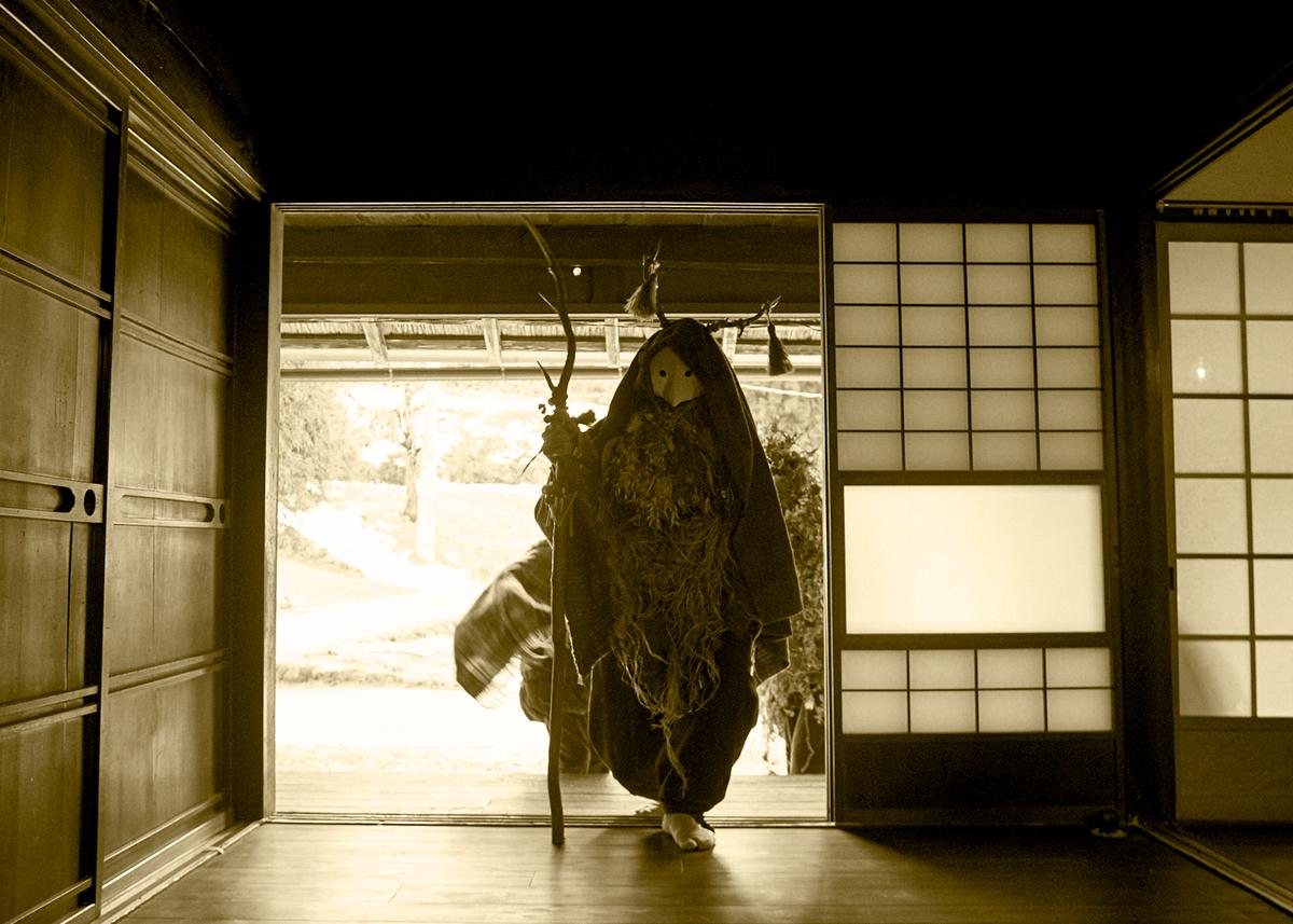 f:id:KishimotoTaro:20201223170311j:plain