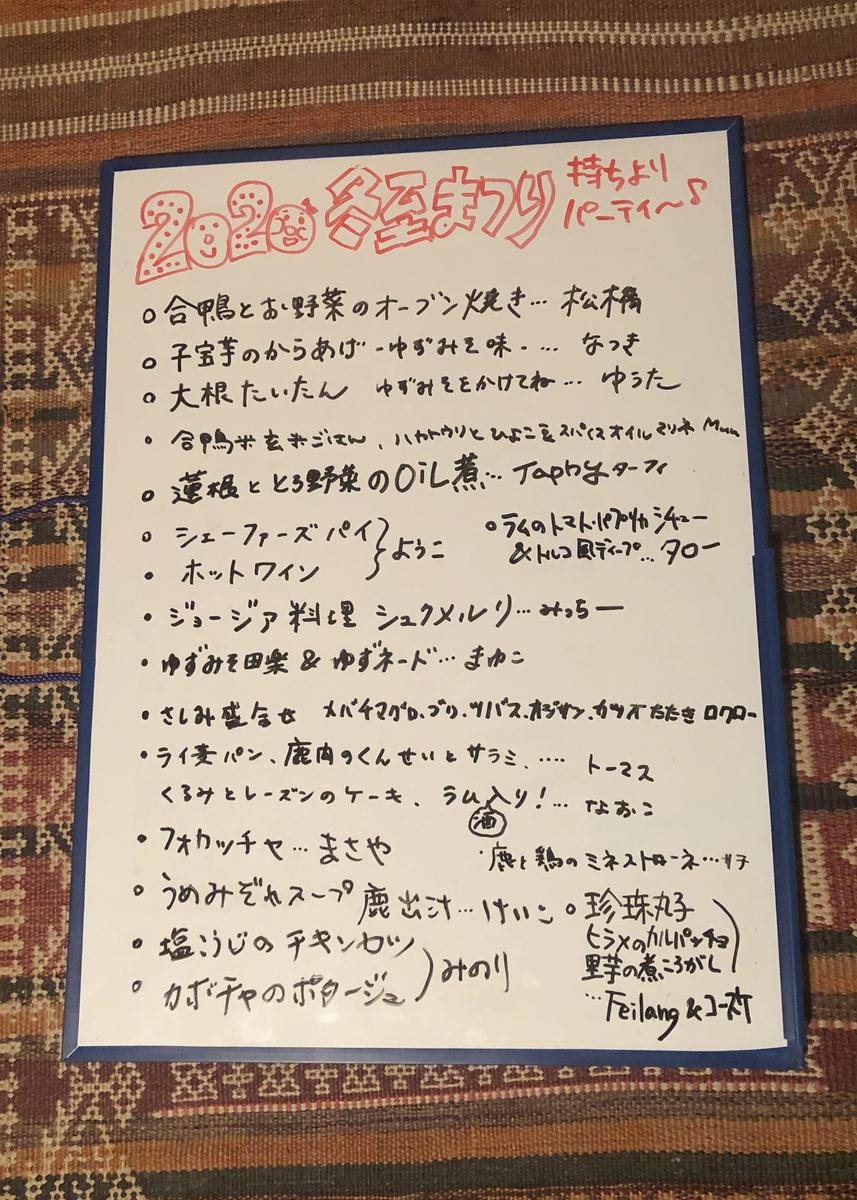 f:id:KishimotoTaro:20201223173102j:plain
