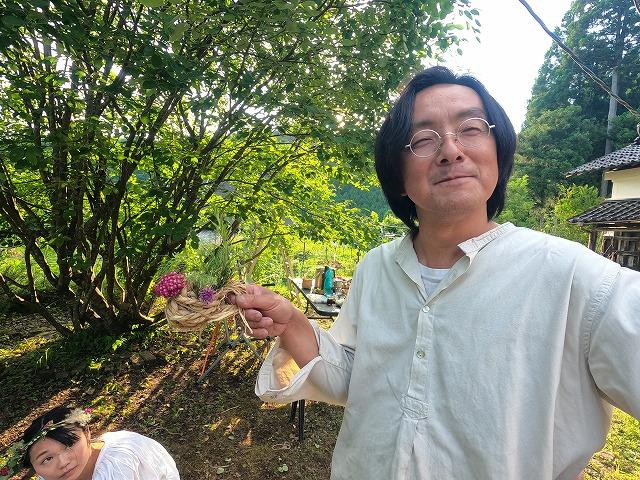 f:id:KishimotoTaro:20210629214338j:plain