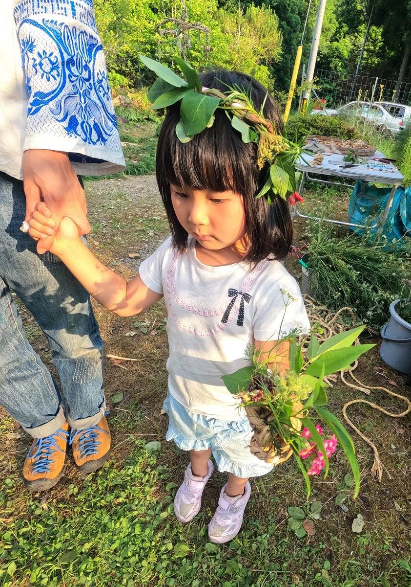 f:id:KishimotoTaro:20210629214429j:plain