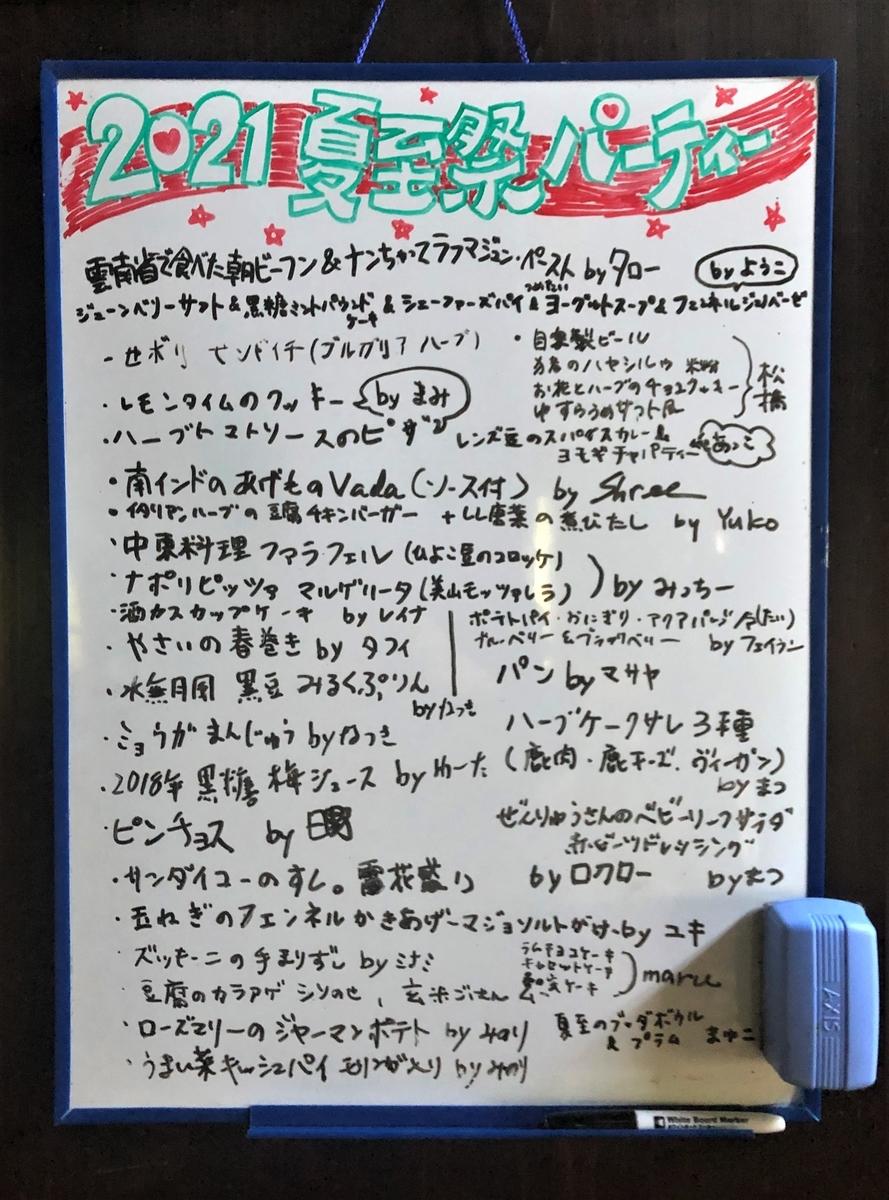 f:id:KishimotoTaro:20210629215608j:plain