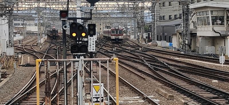 f:id:Kishinoshi:20210103222405j:plain