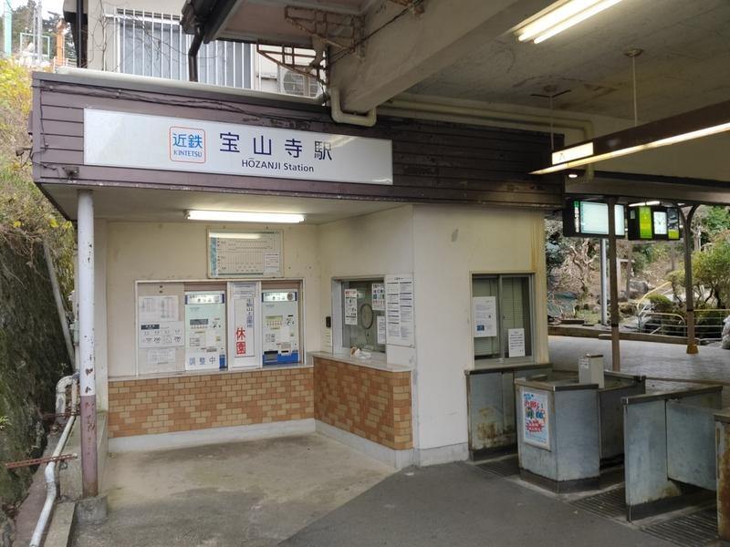 f:id:Kishinoshi:20210103223022j:plain