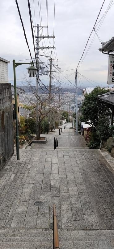 f:id:Kishinoshi:20210103223035j:plain