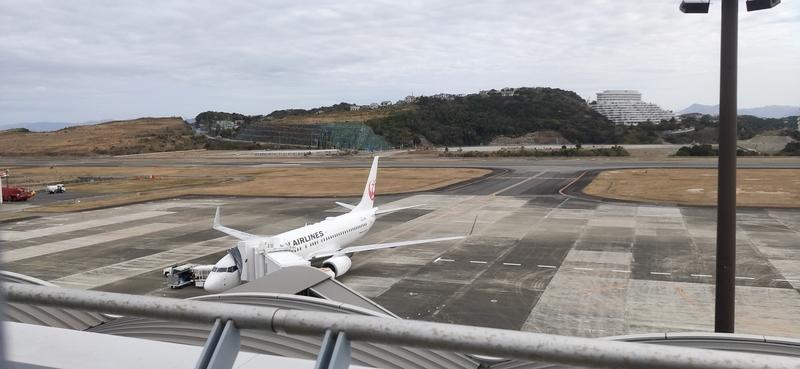 f:id:Kishinoshi:20210325230117j:plain