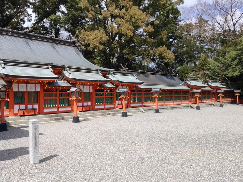 f:id:Kishinoshi:20210325230420j:plain