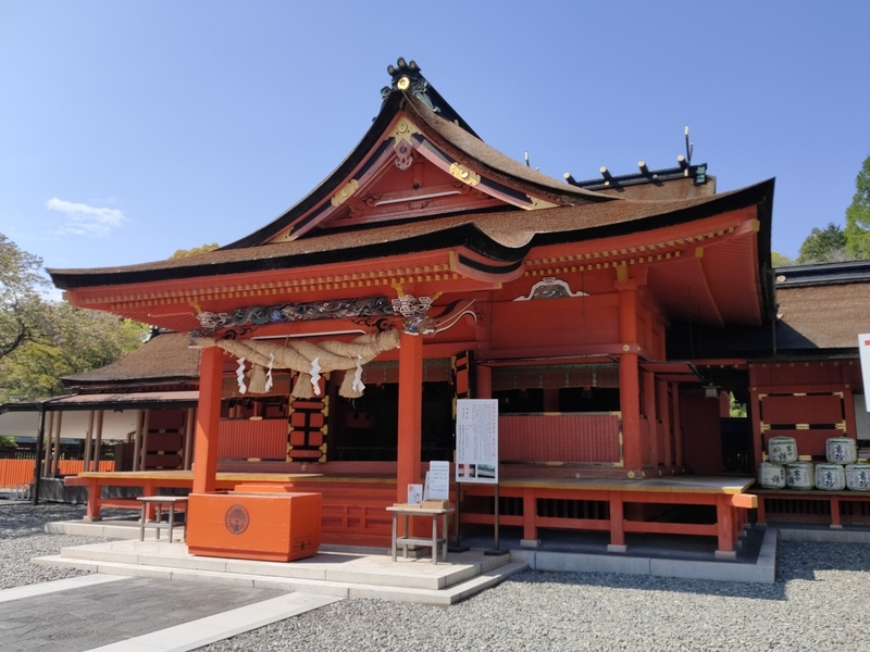 f:id:Kishinoshi:20210410233127j:plain