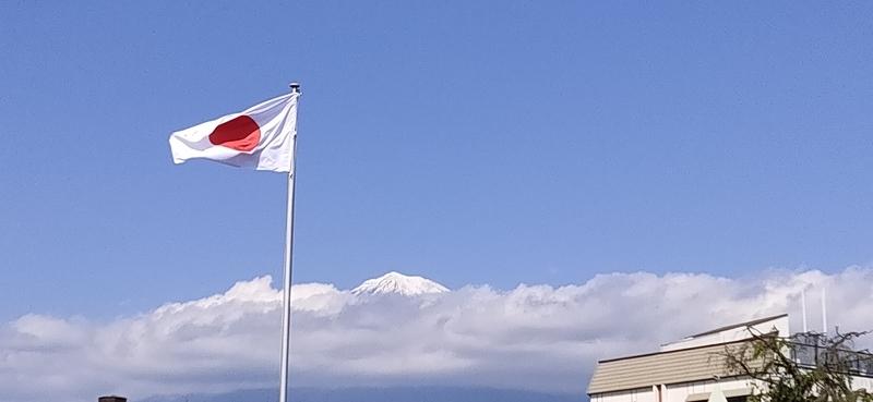 f:id:Kishinoshi:20210410233159j:plain