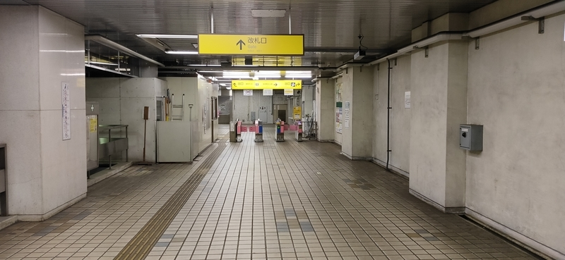 f:id:Kishinoshi:20210417211848j:plain