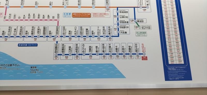 f:id:Kishinoshi:20210418214910j:plain