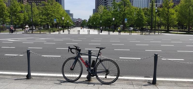 f:id:Kishinoshi:20210504224356j:plain