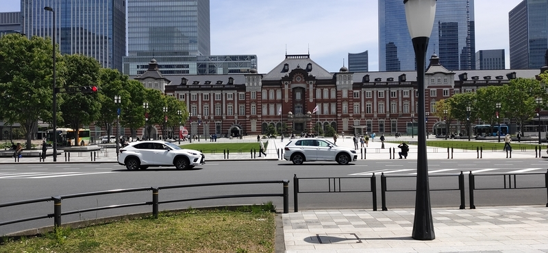 f:id:Kishinoshi:20210504224413j:plain