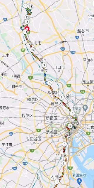 f:id:Kishinoshi:20210506165248j:image