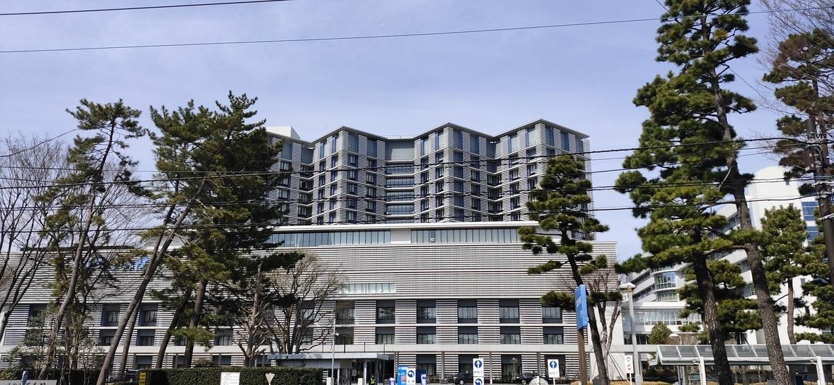 f:id:Kishinoshi:20210512225056j:plain