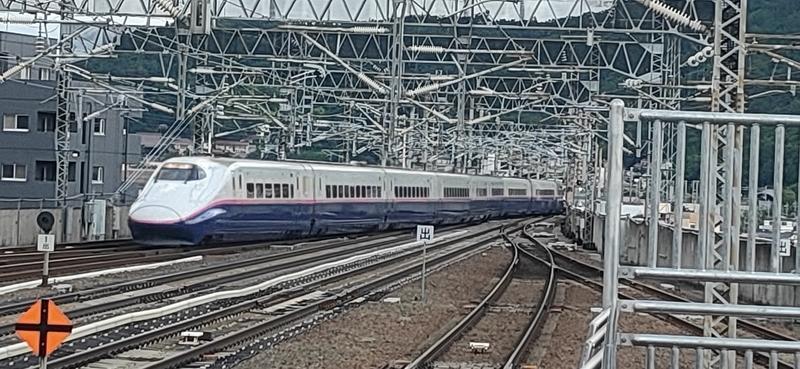f:id:Kishinoshi:20210704233024j:plain