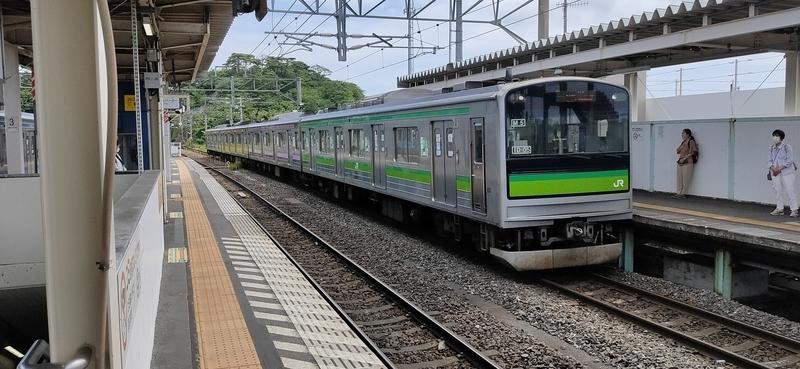 f:id:Kishinoshi:20210707221028j:plain