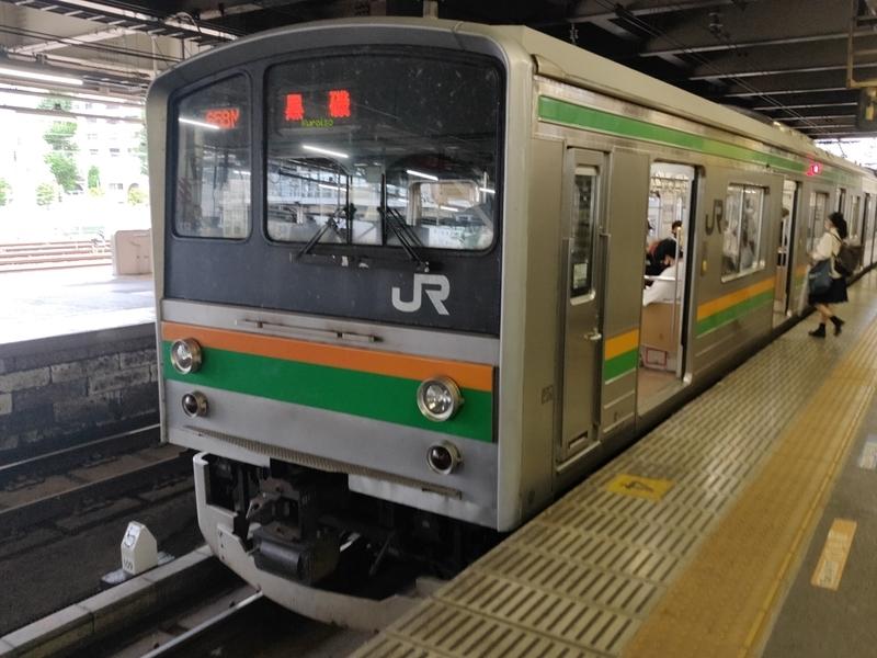 f:id:Kishinoshi:20210707221051j:plain
