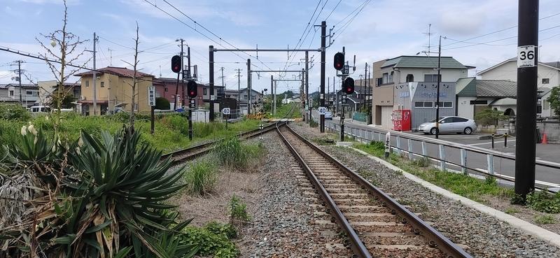 f:id:Kishinoshi:20210707221105j:plain
