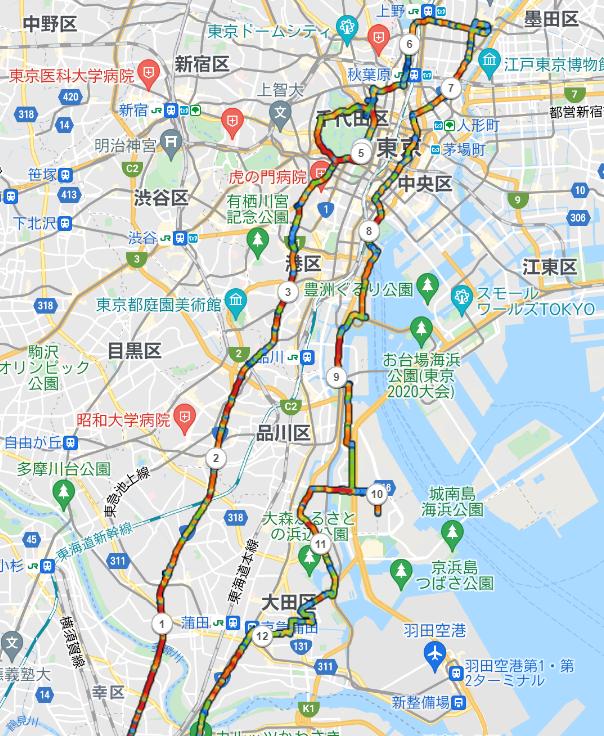 f:id:Kishinoshi:20210710231904p:plain