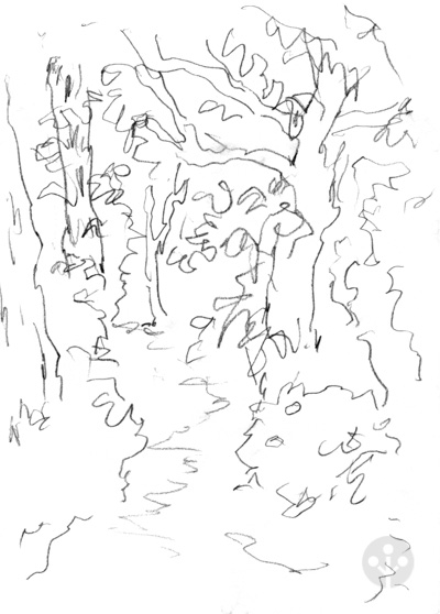 2013_trees_drawing