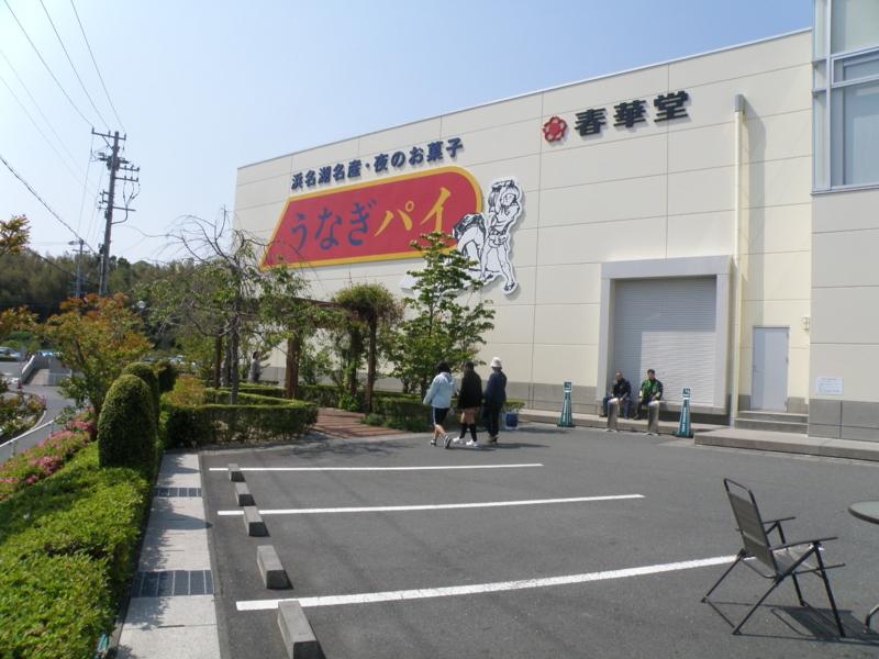 f:id:Kitajskaya:20140910224400j:plain
