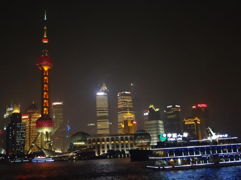 f:id:Kitajskaya:20150403130204j:plain