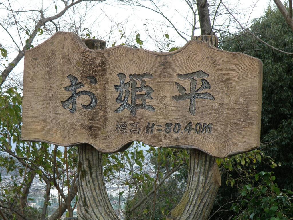 f:id:Kitajskaya:20160103201228j:plain