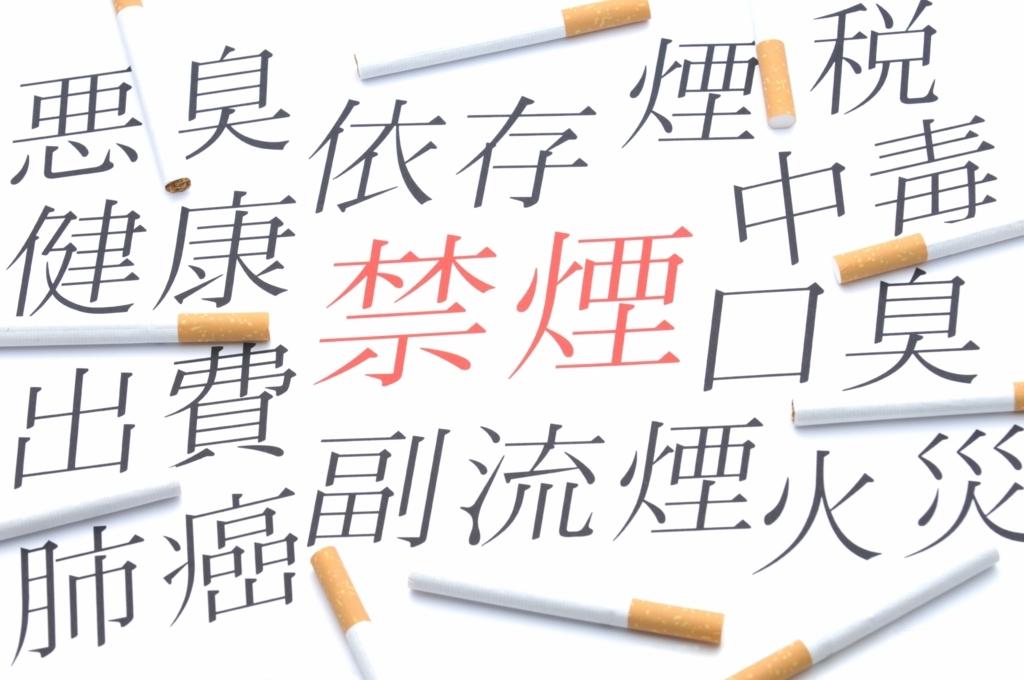 f:id:Kitajskaya:20170625110852j:plain