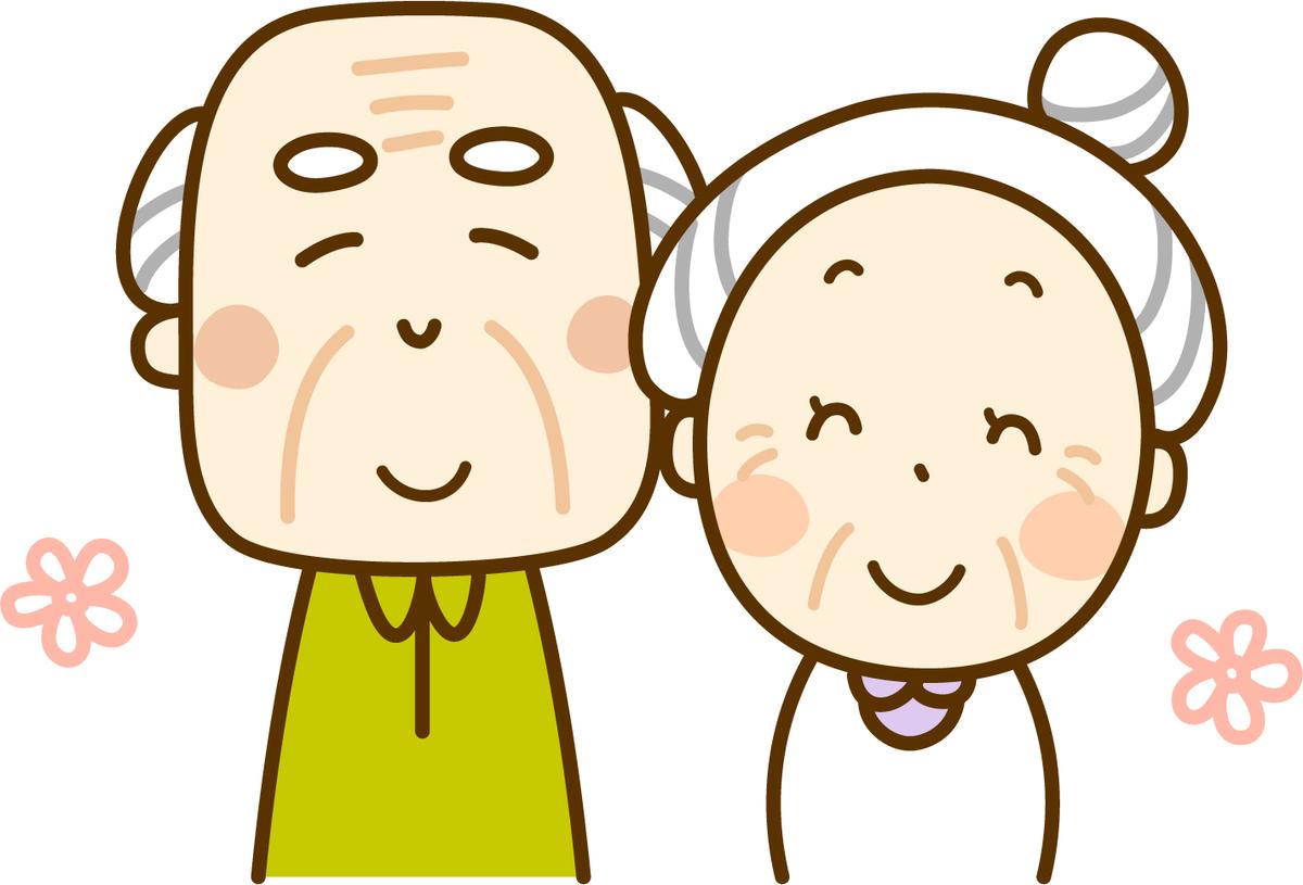 f:id:Kitajskaya:20200921130014j:plain