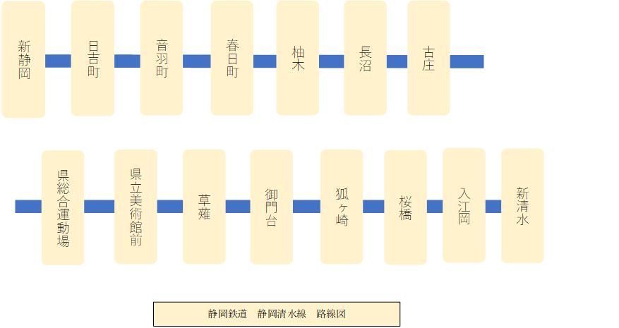 f:id:Kitajskaya:20201108232434p:plain