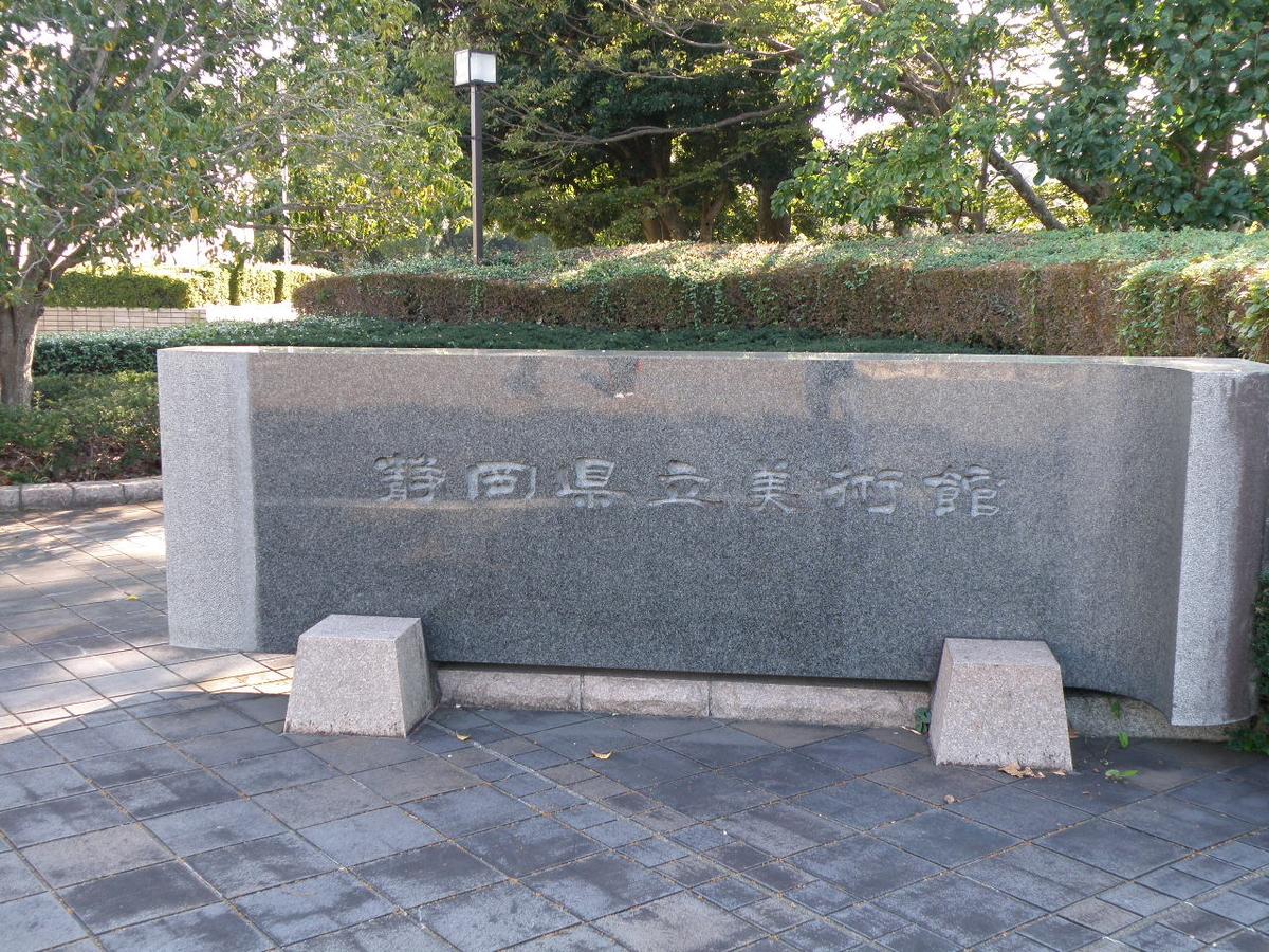 f:id:Kitajskaya:20201130080025j:plain