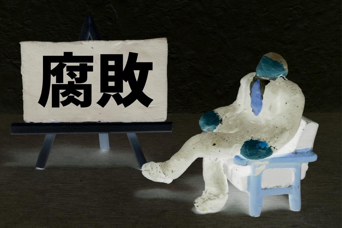f:id:Kitajskaya:20210926081709j:plain